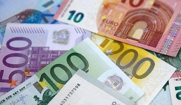 Resmen duyurdular: Para birimi değişiyor