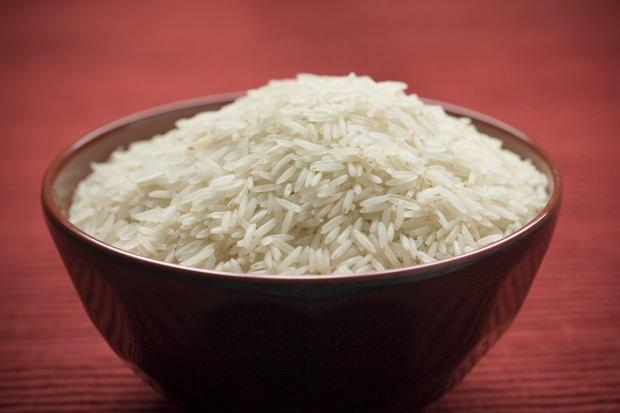 pirinç yutmak kaç kilo verdirir