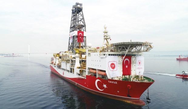 Rumlardan sürpriz Türkiye mesajı