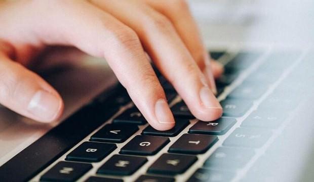 Tapu ve kadastro işlemlerinde dijitalleşme süreci hızlanacak
