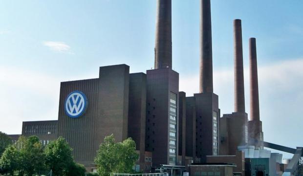 Volkswagen Türkiye'yi seçti: Alman otomotiv devi kararını verdi!