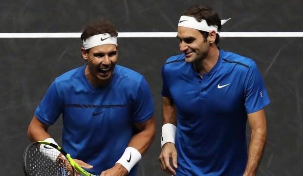Wimbledon yarı finalinde dev eşleşme!