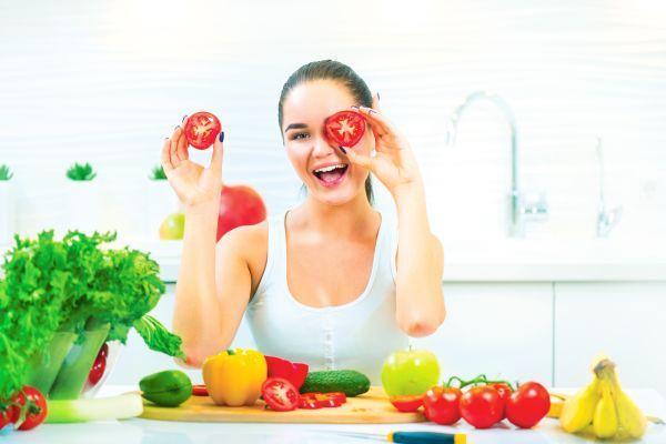 garanti diyet listesi
