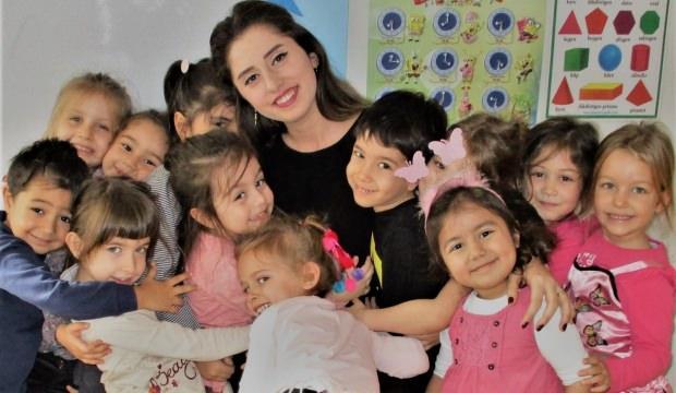 YKS - Sınıf Öğretmenliği taban tavan puanları (ÖSYM) Tercih klavuzu 2019!