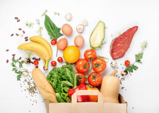 aralıklı oruç diyetinde nelere dikkat edilmesi gerekir