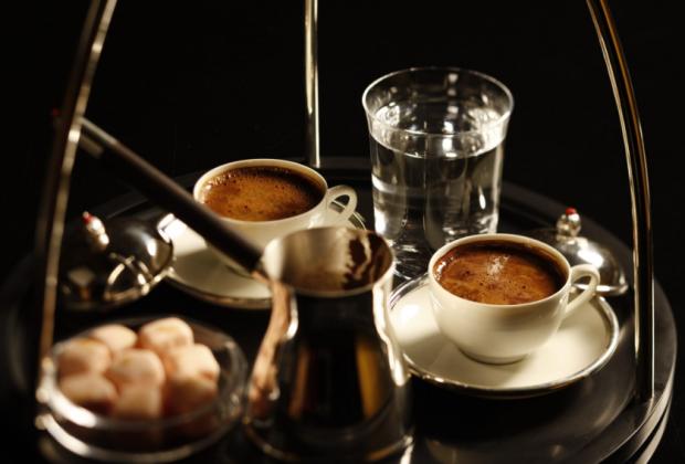 türk kahvesinin faydaları ve yararları