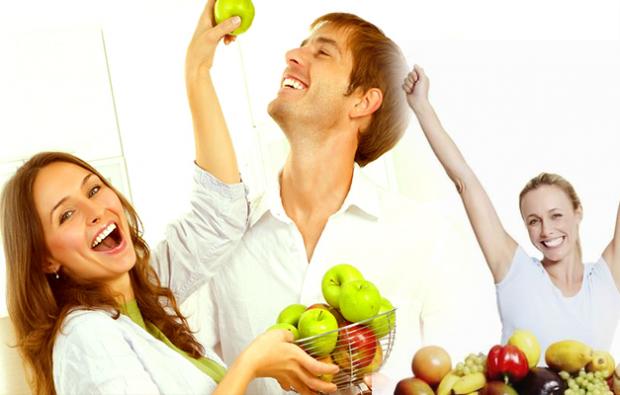 sağlıklı zayıflatan diyet listesi