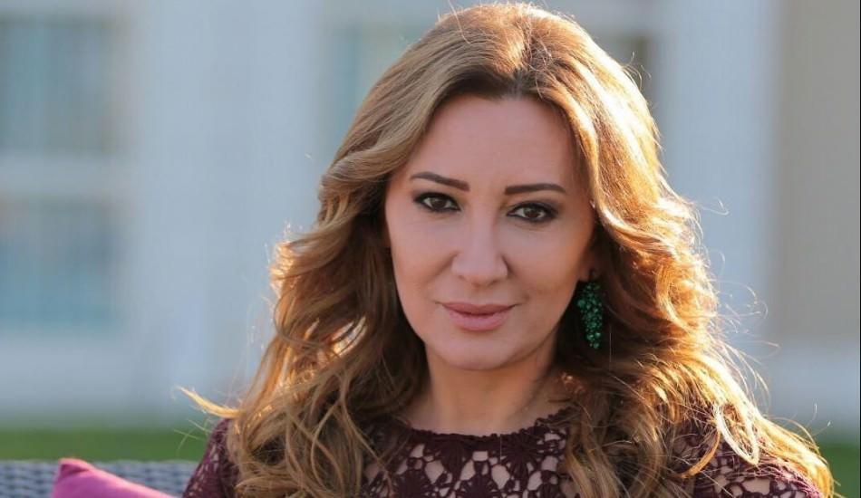 Diriliş Osman'ın yeni oyuncusu Ayşegül Günay kimdir? Kaç yaşında? Nereli?