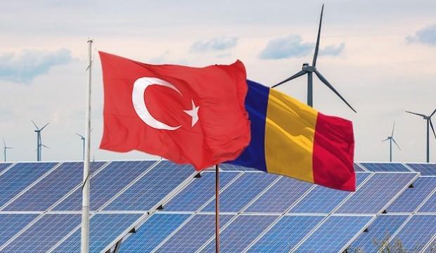 Türkiye'den yeni hamle! 3 ülke güçlerini birleştiriyor