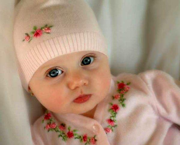 2020 Kuran Da Gecen Kiz Bebek Isimleri Ozel Essiz Bebek