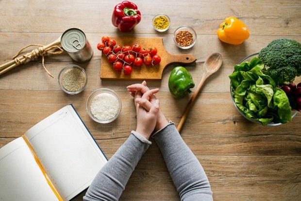 kilo almamak için ne yapılmalıdır? kilo verme yöntemleri