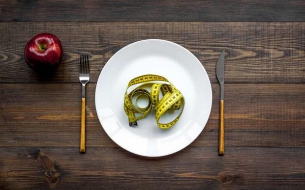 3 günde 3 kilo verdiren diyeti kimler uygulamamalıdır
