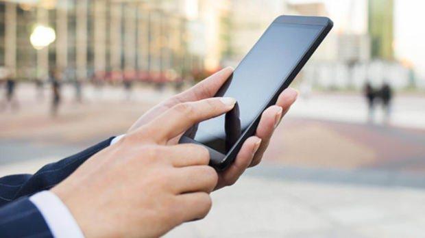 operatorlerden taksitle alinan telefonlar ikinci el olarak satilamayacak teknoloji haberleri