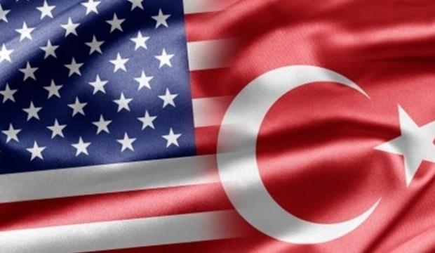 ABD'den Türkiye'ye yeni yatırım