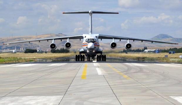 ABD'nin S-400 inadının asıl sebebi Tomahawk mı?