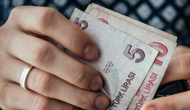 Emeklilerden yeni talep: Ek ödeme yapın