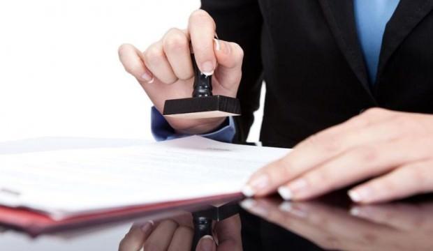 Haziranda 407 firmaya dahilde işleme izin belgesi verildi