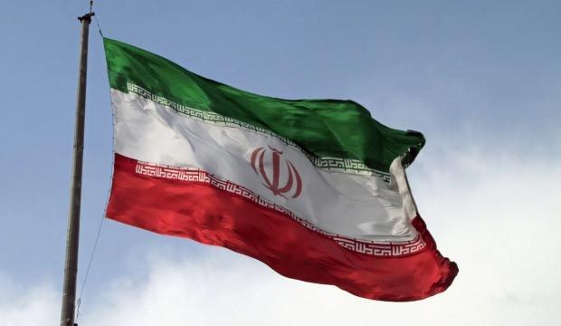 İran'ın Pakistan sınırında çatışma!