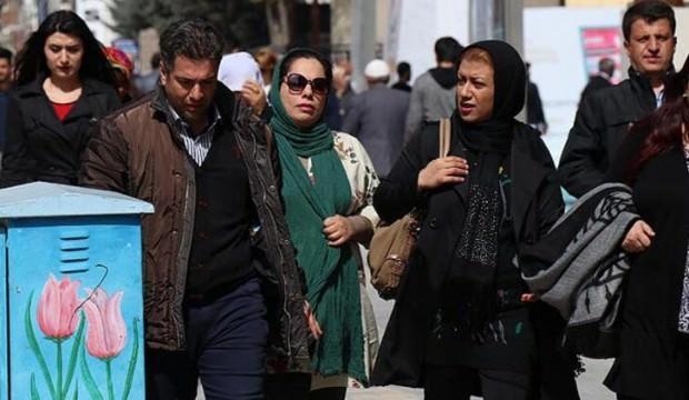 İstanbul 5 ayda rekor kırdı