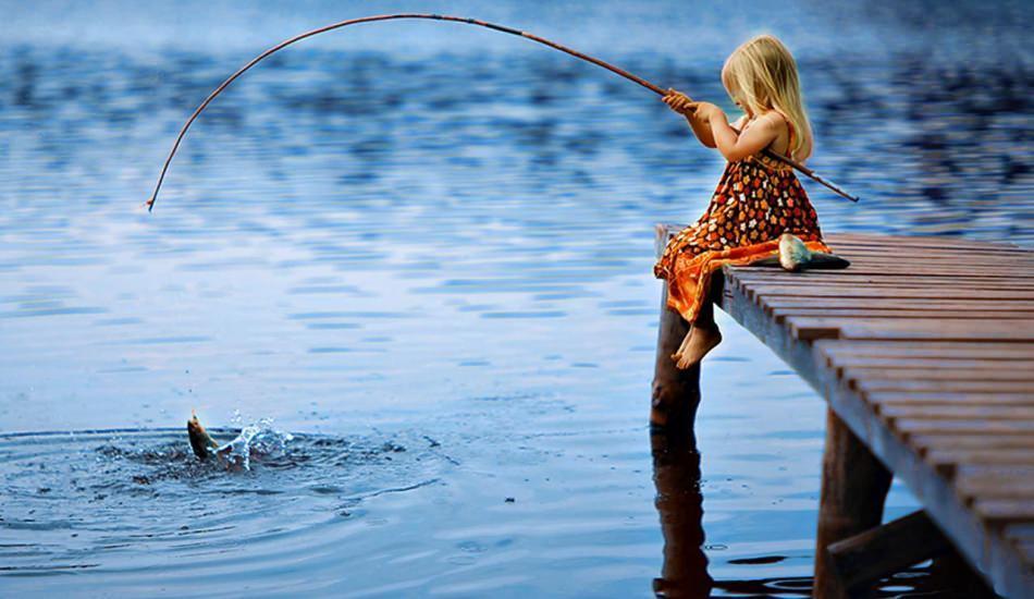 İstanbul'da balık nerede tutulur? İstanbul balık tutma alanları
