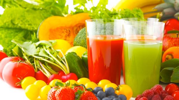 1 ayda 20 kilo verdiren sıvı diyetinin olumsuz etkileri nelerdir