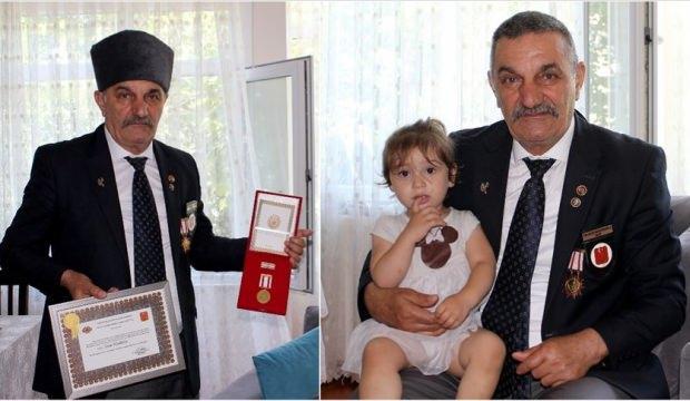 'Katliamın boyutunu bilmiyorduk, yoksa tüm Kıbrıs bizimdi!'