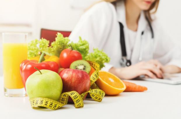 1 haftada 5 kilo verdiren diyet