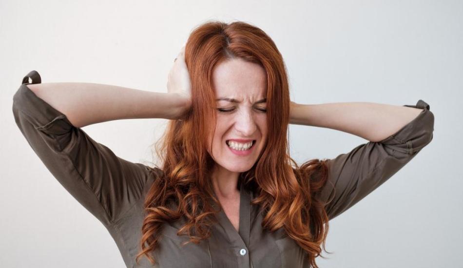 Misophonia (Sese duyarlılık) nedir ve belirtileri nelerdir? Misophonia tedavisi var mıdır?