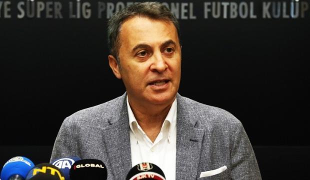 Sürpriz transfer açıklaması 'Dorukhan ve Arda...'