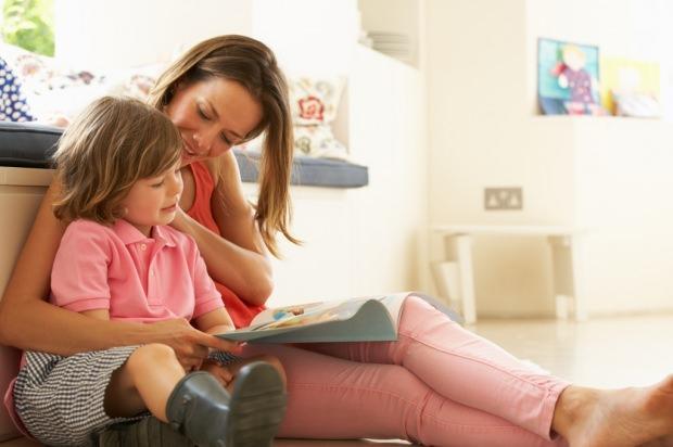 Kitap okumayan çocuğa ne yapılmalı?