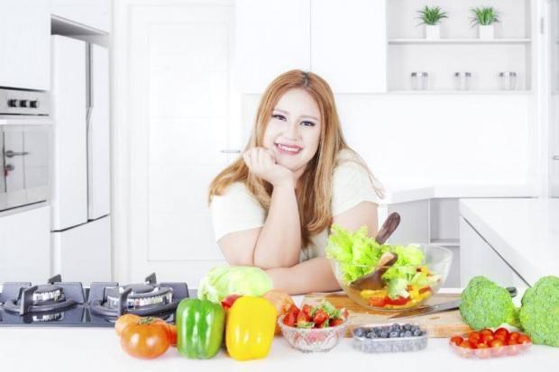3 günde 3 kilo verdiren diyet nasıl yapılır