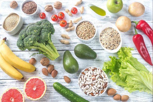 3 günde 3 kilo verdiren diyet püf noktaları nelerdir