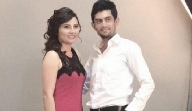 Uzman çavuş eşinin vurduğu öne sürülen Müberra 5 kişiye umut oldu