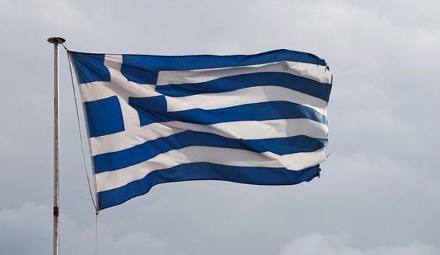 Yunanistan'dan vize kolaylığı sözü