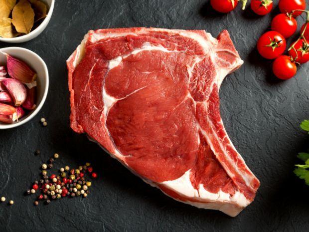 Et diyeti nasıl yapılır