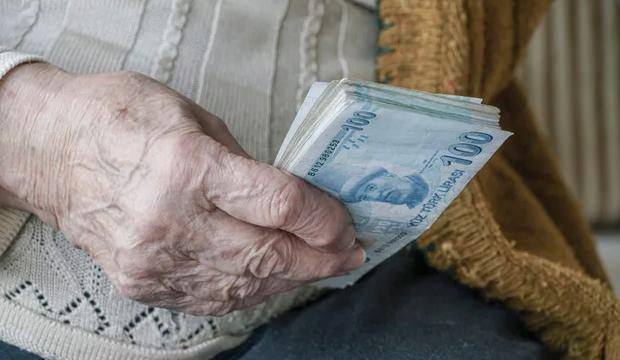 Emekli İkramiyesi