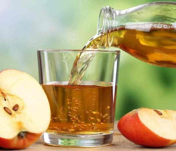 elma sirkesi ile zayıflama