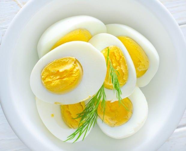 yumurta diyetini kimler uygulamamalıdır