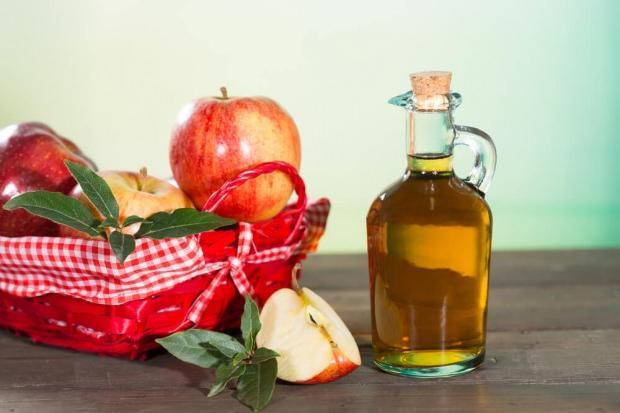 elma sirkesi faydaları yararları
