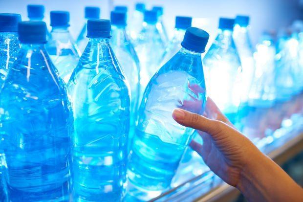 su diyetinin avantajları ve dezavantajları nelerdir