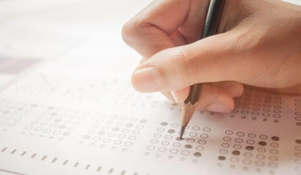 AÖL 3. dönem sınav sonuçları sorgulama? MEB sonuçları erken açıkladı