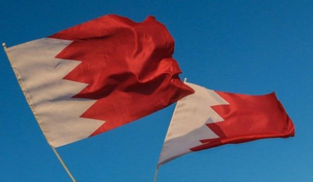Bahreyn karar verdi! İdam edildiler