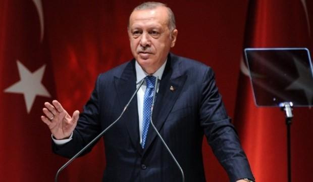 Başkan Erdoğan, fındık fiyatlarını açıkladı!