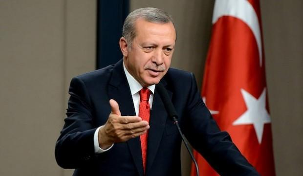 Cumhurbaşkanı Erdoğan da onay verdi! NATO'ya girme kararı