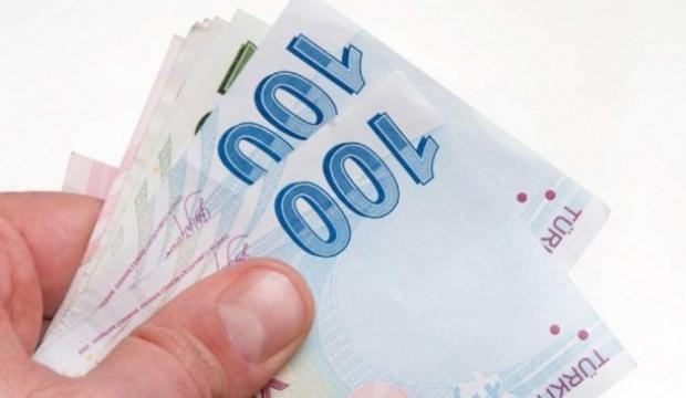 Dar gelirliye 306 TL taksitle ucuz konut müjdesi