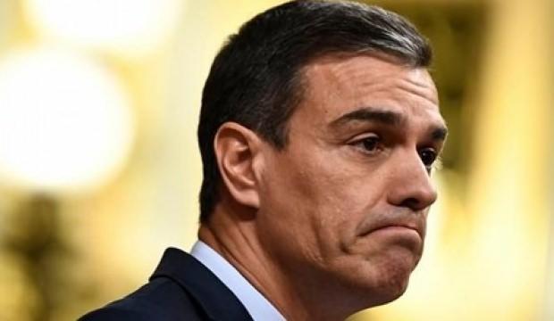 İspanya'da hükümet krizi: Sanchez yine kaybetti