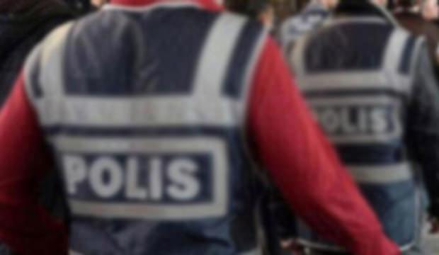 İstanbul'da harekete geçildi! 168 gözaltı...