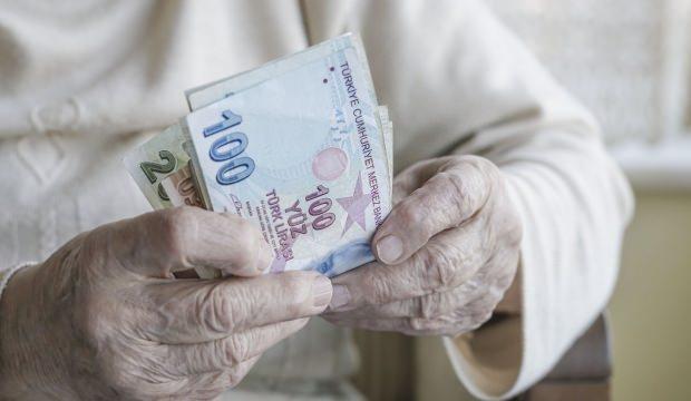 Emekli ikramiyeleri ne zaman hesaplara yatacak? 2019 bayram ikramiyesi!
