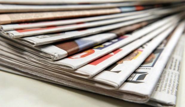 Gazete tirajları 5 yılda dip yaptı!