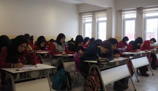 MEB'in açıkladığı raporda Anadolu İmam Hatip Liseleri gerçeği